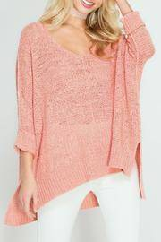 she_-_sky-hi-low-knit-sweater-pink-3cdad0cc_s