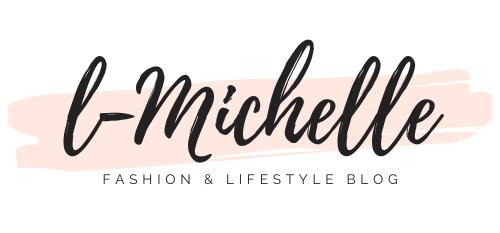 l. michelle